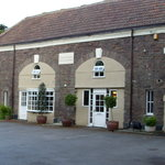  The Coach House Guest House