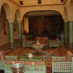 Photo of Hotel Kasbah Lamrani