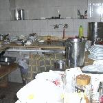  kitchen right