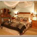 Shenindor B&amp;B