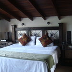 Foto de Casa Bella Rita Boutique Bed & Breakfast