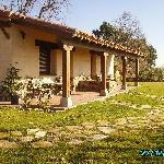 Photo of La Sayuela B&B