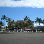 Foto de Hotel Cocal & Casino