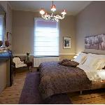 Livia's Luxe Bed & Breakfast Brugge의 사진
