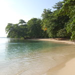 Isla Grande