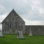 Clonmacnois
