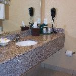Photo de La Quinta Inn & Suites Boerne