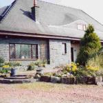 Photo of Greenacres House Cumbernauld