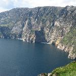  Cliffs of Slieve League