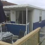 Constitution Marina's Bed & Breakfast Afloat Foto