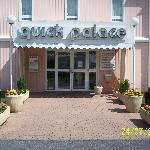 Photo of Hotel Quick Palace Amiens