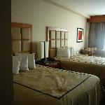 Foto de BEST WESTERN PLUS Peppertree Inn at Omak