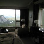 Foto Rimrock Resort Hotel