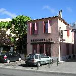 Photo de Hotel Le Commerce