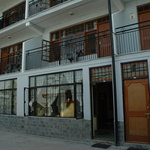 Hotel Pema Thang
