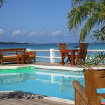 Negril Palm Beach Hotel