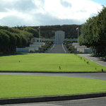 ‪National Cemetery of the Pacific‬