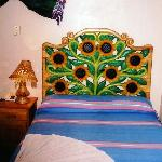 Huatulco Bed and Breakfastの写真