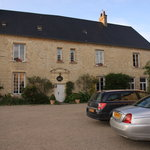 Photo of Manoir des Doyens Bayeux
