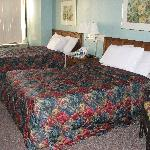 Foto de Virginia Beach Days Inn at the Beach