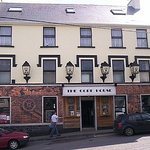 Photo of Cope House Killybegs