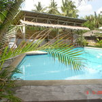 South Sea Resort