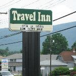 Foto de Travel Inn