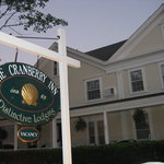 Photo de Cranberry Inn