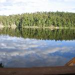 Idabel Lake Resort Foto