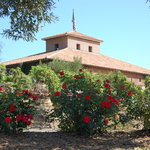Viansa Winery and Italian Marketplace