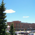 Double Eagle Hotel and Casino Cripple Creek
