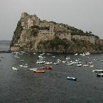  castello aragonese