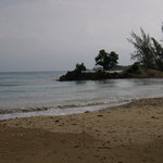 Photo of Golden Seas Beach Resort Jamaica