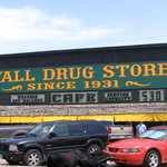 Wall Drug