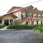 Photo of Hotel Vista del Cerro La Fortuna