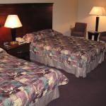 Photo de Best Western Hopkinsville