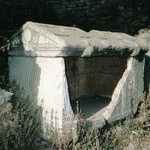 Grotto of the Seven Sleepers