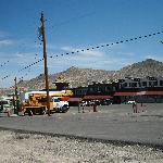 Tonopah Station RV Park照片