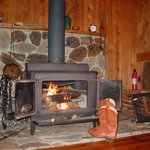 Asheville Cabin Rentals