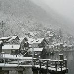  Beautiful Hallstatt