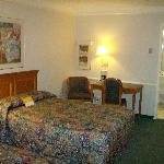 La Quinta Inn Dallas Uptown照片