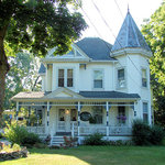 Φωτογραφία: Stonegate Bed and Breakfast