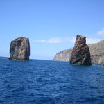  fAraglioni di Lipari