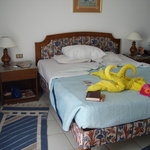 Photo of Marlin Inn Beach Resort Hurghada