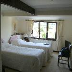  Our room (6)