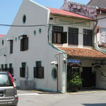 Photo of Heeren House Melaka