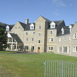 Loch Tummel Hotel