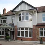 Photo of Packfords Hotel Woodford Green