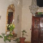 Photo of Asti Guest House