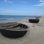 Photo de Sandy Beach Non Nuoc Resort Da Nang Vietnam, Managed by Centara